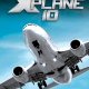 For X-Plane 10